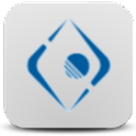 Caspian Development Bank icon