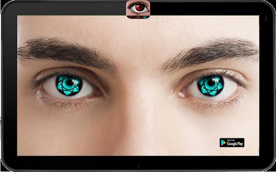 download uchiha sharingan rinnegan eyes apk latest version app for