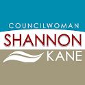 Shannon Kane