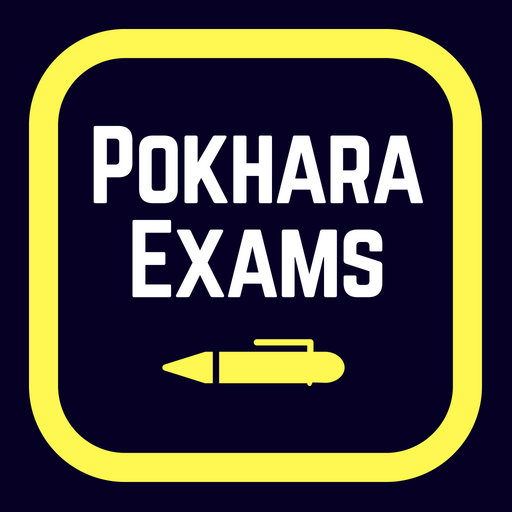 Pokhara Exams file APK for Gaming PC/PS3/PS4 Smart TV