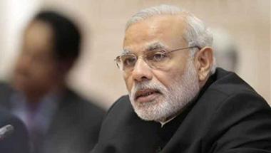 Sundar Pichai, Start ups, Silicon Valley, Narendra Modi