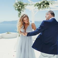 Wedding photographer Ramis Nigmatullin (ramisonic). Photo of 28.08.2015