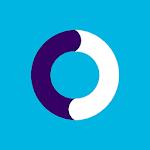 Teladoc Health icon