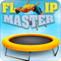 Tips for Flip Master 2017 icon