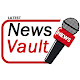 eNewsvault Latest - Latest News,Updated News Download on Windows