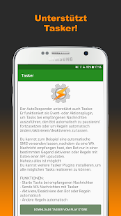 Pro für !ROOT! Version Screenshot