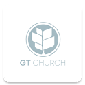 Glad Tidings Church icon