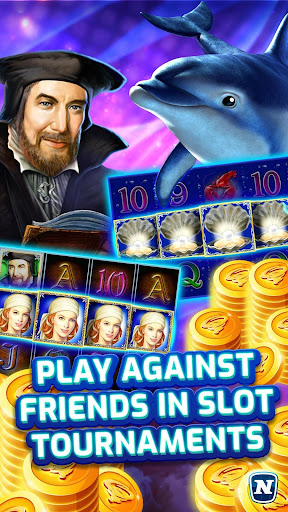 GameTwist Slots: Free Slot Machines & Casino games  {cheat|hack|gameplay|apk mod|resources generator} 5