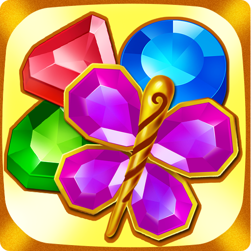 Diamond Swap Witch Wicked file APK Free for PC, smart TV Download