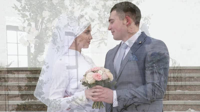 Александр Романцев в Казани