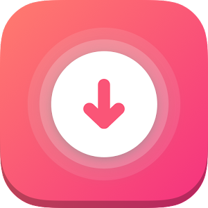 Photo Video Downloader for Instagram – Quick Save For PC