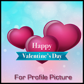 Love Profile Display Picture - Love DP