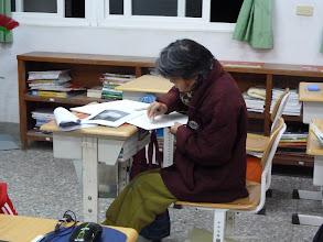 Photo: 20110331繪畫與本地風光004