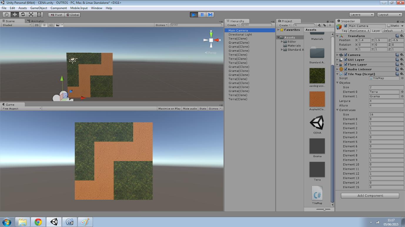 Desenhando um Tile Map Simples R9rK0VmlWBqFX4BQIbzbCj6S34OLEZwICp9XJIq6Ygw=w1378-h775-no