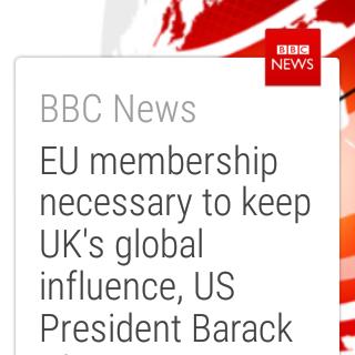 BBC News screenshot #19