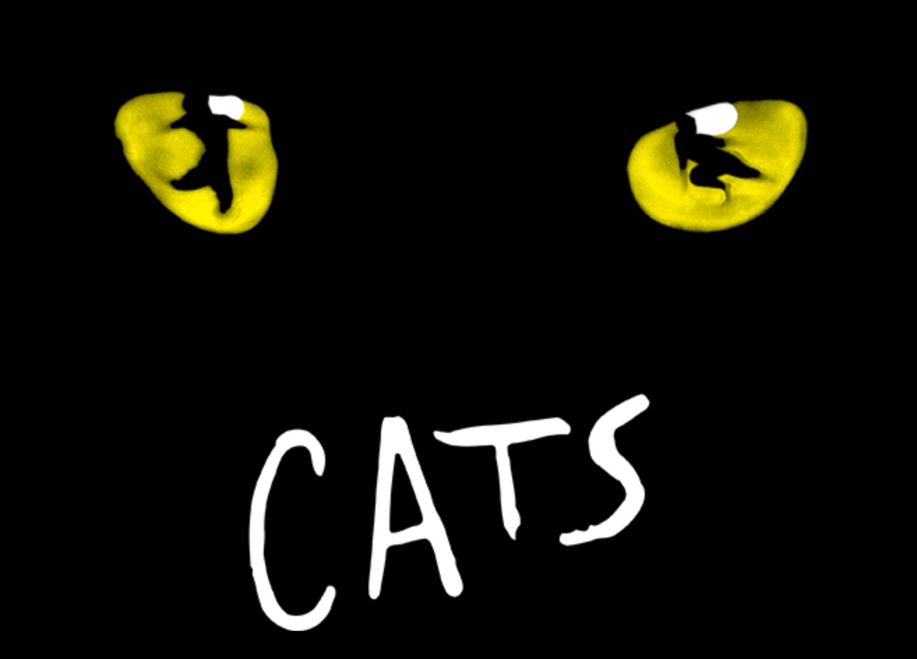 The Cats Musical