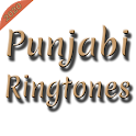 Punjabi Ringtones & Gurbani Ringtones icon