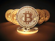 The Bitcoin has gradually gained ground in the market as an official mode of payment.
