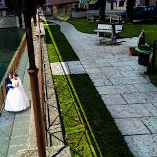 Fotograful de nuntă Bogdan Voicu (bogdanfotoitaly). Fotografia din 17.12.2016