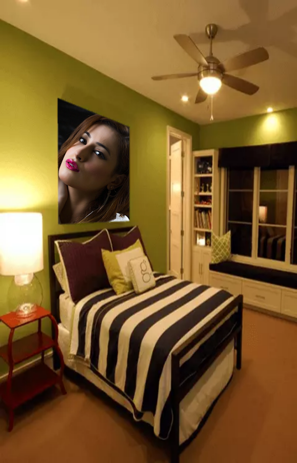Bedroom Photo Frames - Android Apps on Google Play