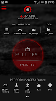 Screenshot of 4Gmark (Full & Speed Test)
