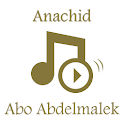 Anachid Abo Abdelmalek