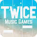 Twice Music Hero
