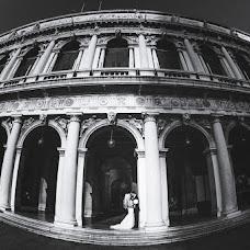Hochzeitsfotograf Dmitrij Tiessen (tiessen). Foto vom 24.06.2015