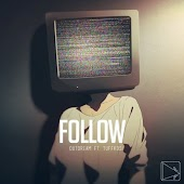 Follow (Original Mix)