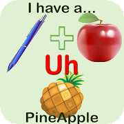 Game Pen Pineapple Apple Pens APK for Windows Phone