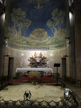Photo: Church of All Nations