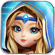 Castle Guardian [Mega Mod] APK Free Download