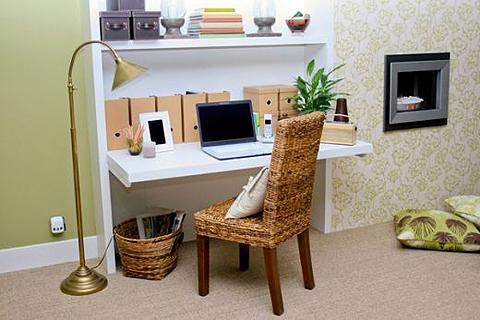 office decorating ideas screenshot - Office Decoration Ideas