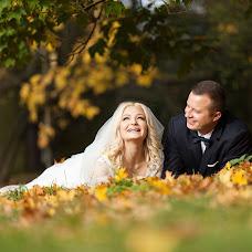 Wedding photographer Monika Hohm (fotoatelier). Photo of 05.03.2018