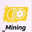 Miningcompany ltd Cloud Mining Farma icon
