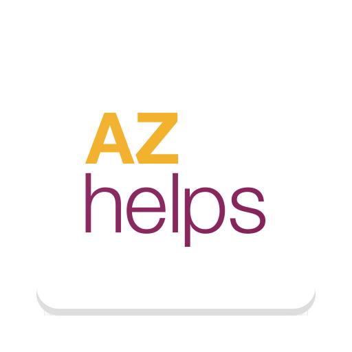 AZhelps