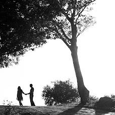 Wedding photographer Zeynali Abdullaev (Zeynali). Photo of 30.10.2014