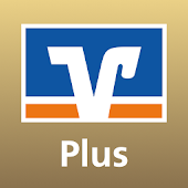 VR-BankCard Plus (2.2)