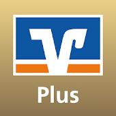 VR-BankCard Plus (2.3)