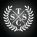 Seven Swords Tattoo Company icon
