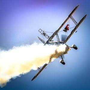 RonMeyers_AirshowShots-26.jpg
