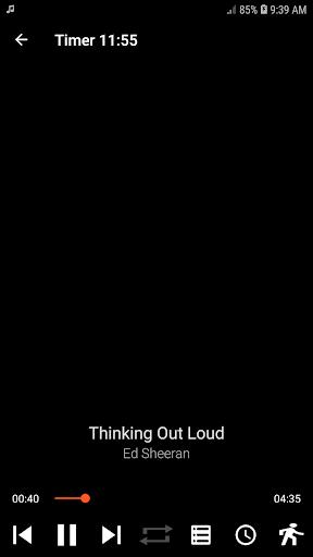 Download Ed Sheeran Shape Of You Song Ringtones Music Free For Android Ed Sheeran Shape Of You Song Ringtones Music Apk Download Steprimo Com