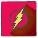 Flash Alerts Master icon