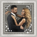 Luxury Frames For Pictures icon