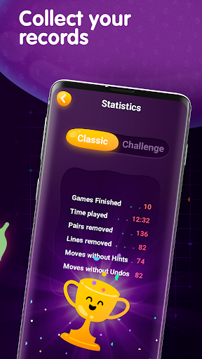 Numberzilla - Number Puzzle | Board Game  screenshots 6