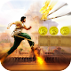 Bahubali Action Run 2 (game)