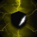 Cube hero - Cube survival 3D. Run and cube rush icon