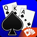 Spades + icon