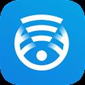 Spy Camera Detector Pro icon