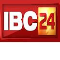 IBC24 News icon